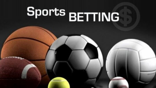 Know Your Sports Betting Online Reviews