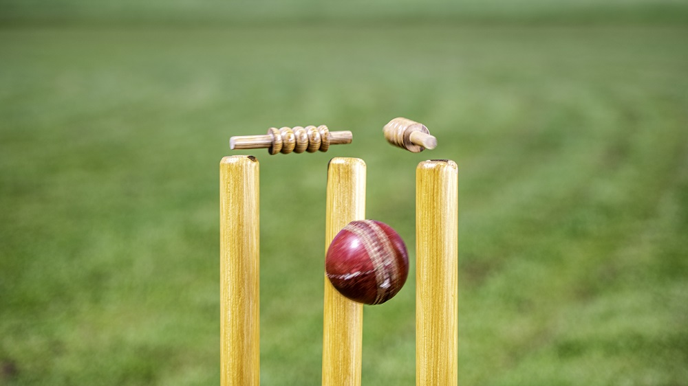 Popular Cricket Bets Explained