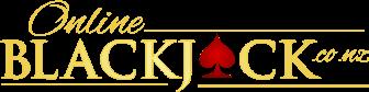 Online Blackjack NZ