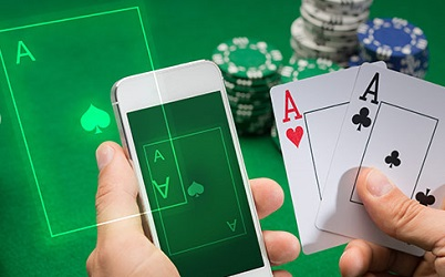 Enjoy Non-stop Gaming Experience At Lady Luck Casino