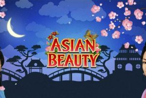 Asian Beauty Slot Game Overview for Internet Based Players