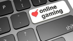Explaining the Value of a Well-Developed Online Casino Guide