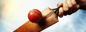 Reliable Online Bookmakers For Cricket Betting