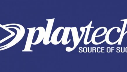 Playtech Becomes a Member of the Gaming Standards Association