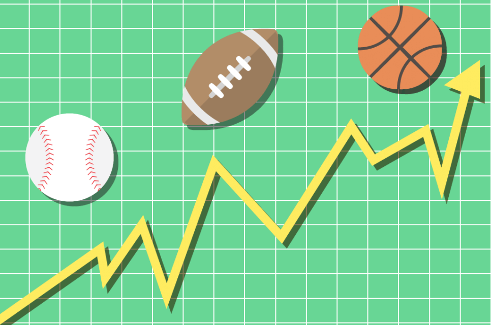 The Role Of Value When Betting On Sports Explained